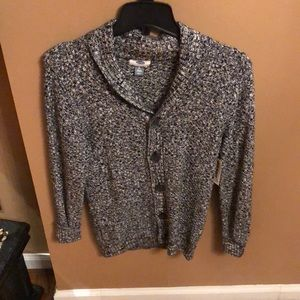 NWT Old navy Boy's Sweater.